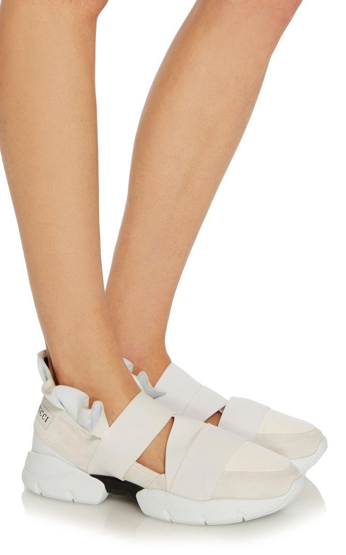 https://www.modaoperandi.com/emilio-pucci-pf17/ruffled-sneakers