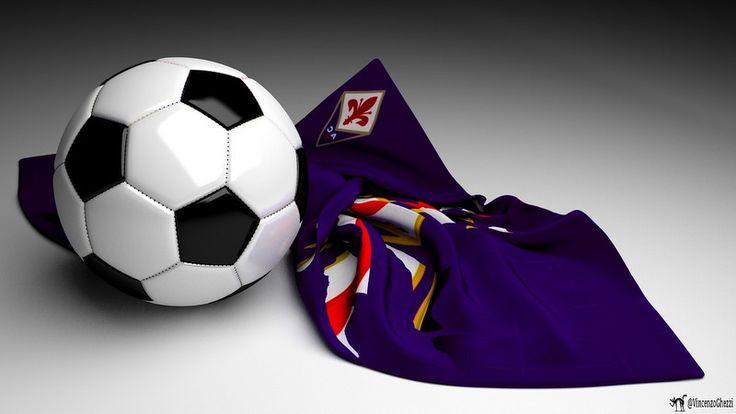I like Fiorentina