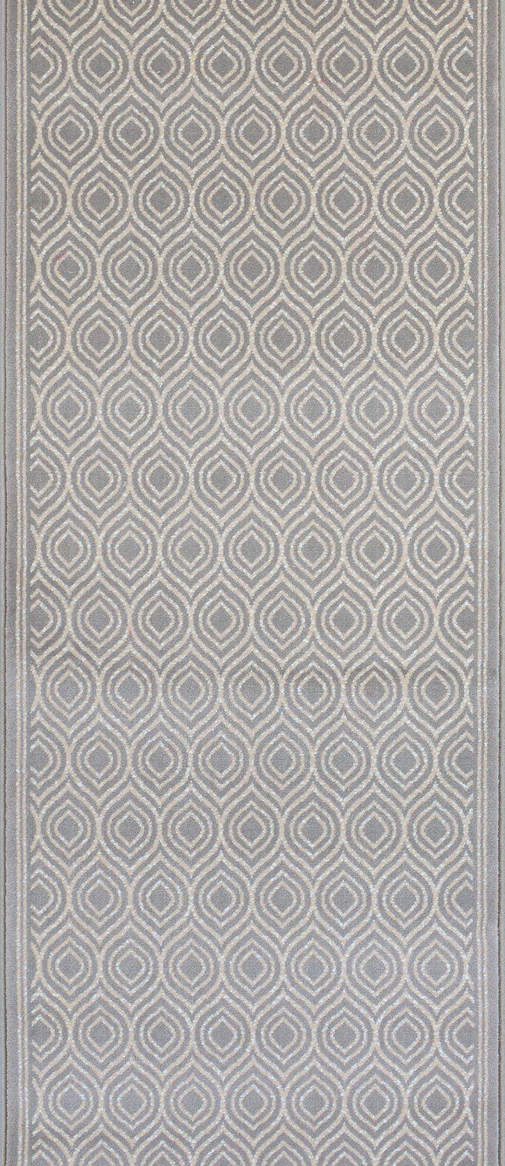 Best Couristan Maeve Cbk4 0003A Platinum 2 2 26 Wide Hall 400 x 300