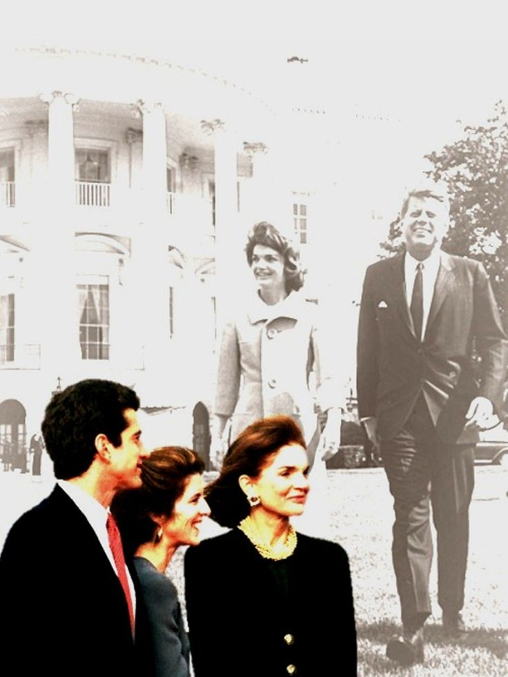 jacqueline kennedy onassis 2 essay Jacqueline kennedy onassis jacqueline kennedy letters reveal feelings on marriage, politics first-person essays, features.