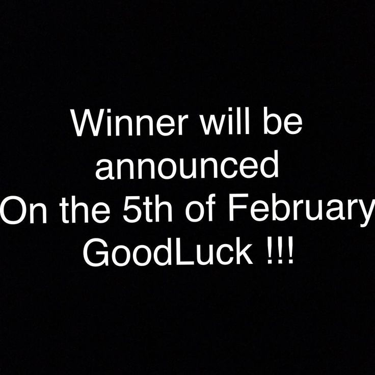 Good luck!!!!! Follow me for more epic fortnite content ( @afortnitepage )  _____________________  #fortnite #victory #battleroyale #battle #royale #solos #duos #squads #supplydrop #epicgames #storm #game #gaming #gamer #pc #pcgaming #pcgamer #playstation #playstation4 #ps4 #xbox #xboxone #twitch #youtube #pubg #callofduty #playerunknownsbattlegrounds #eminem #asian #ps4