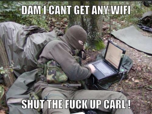 c8554452645c0572b178cf01cb69a034 military man funny military 177 best stfu carl images on pinterest funny military, funny