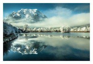 """Foto von Hannes Mautner beim Fotowettbewerb """"Foto des Jahres"""" #fotowettbewerb #pixum #foto"""
