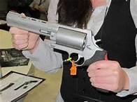 gun the judge - Bing Images