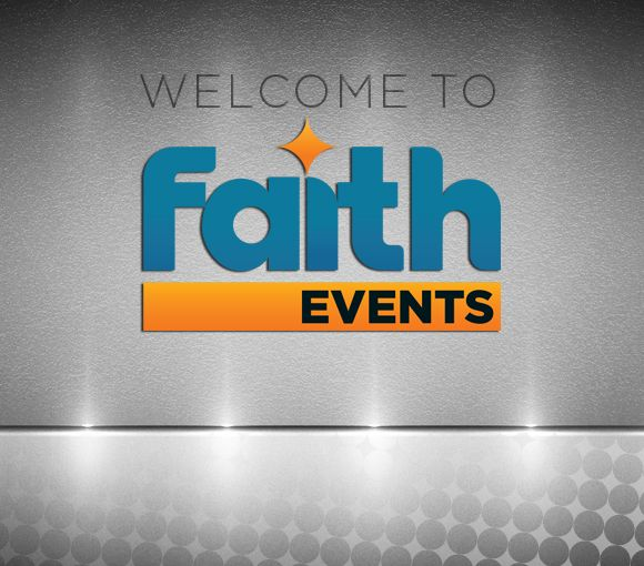 http://events.myfaithtv.com/about