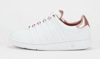 Sneakers voorjaar/zomer 2016 | Damesschoenenshop.nl