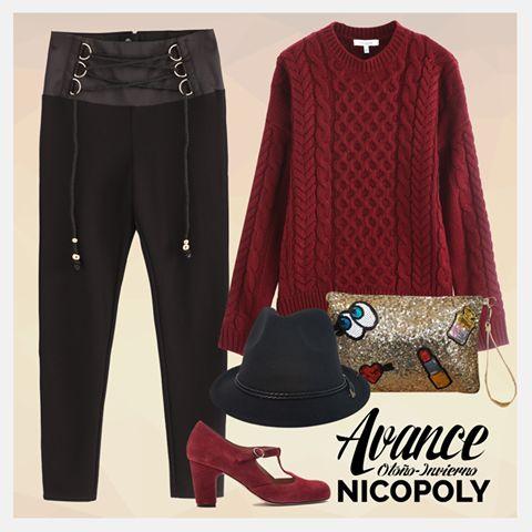 Nicopoly - Inicio