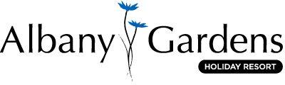 Albany Gardens Holiday Resort, Albany, Western Australia