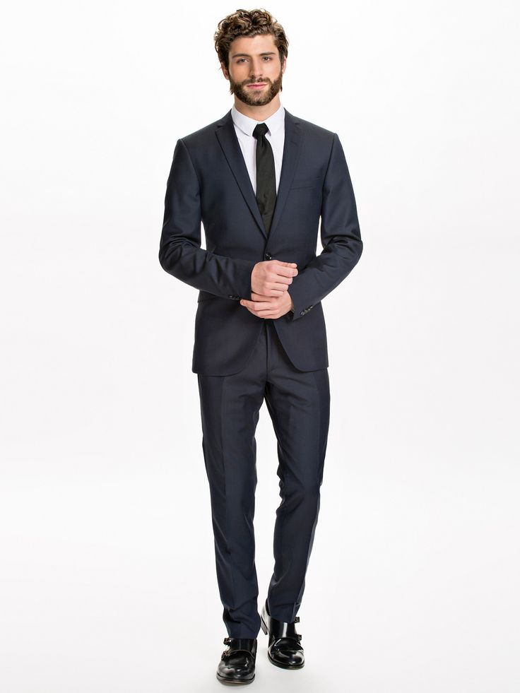 Dress shirt tie black suit – Dress online uk