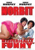 Norbit [DVD] [2007], 31660419