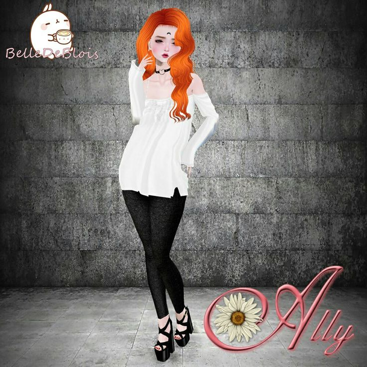 Visit the Ally Margarita Shop     http://es.imvu.com/shop/web_search.php?manufacturers_id=106090427    T-shirt: ! !! Hipster Long #White    http://es.imvu.com/shop/product.php?products_id=33451722    Jeans: ! !! Jean #Black RL    http://es.imvu.com/shop/product.php?products_id=38078090    Hair: ! !! Curly Fashion Merid    http://es.imvu.com/shop/product.php?products_id=39410735    Moon: ! !! Black Moon :3    http://es.imvu.com/shop/product.php?products_id=39382781    Earrings: ! !! Margarita…