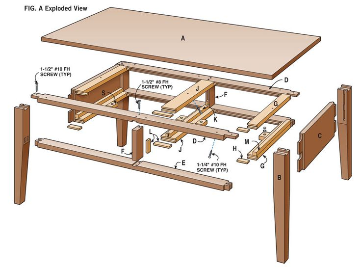 53 best images about Sketchies Exploded view on Pinterest