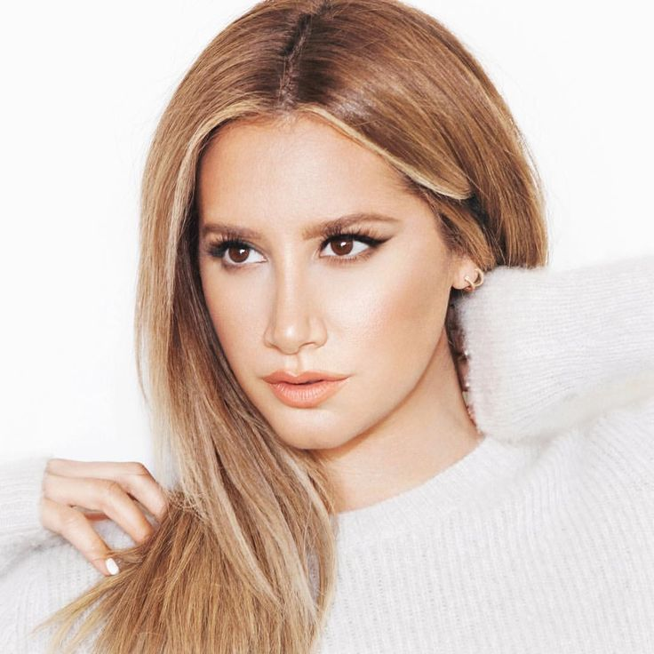 ashley tisdale. gorgeous woman!