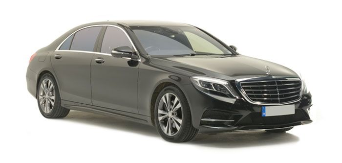 We provide the airport transport vehicles in London. We offer affordable and safe service. We are providing reliable service to meet all your transportation needs. Our friendly driver will arrive on time our  neat and clean vehicle that will make your travel experience pleasant.