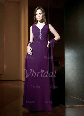 http://www.vbridal.com/A-Line-Princess-V-Neck-Floor-Length-Chiffon-Evening-Dress-With-Ruffle-Beading-g5056149