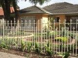 Fencing world is an organization in Australia, which is best known for offering the most appealing security options to your property. For best Colorbond fencing Adelaide services, you can these experts with your requirement. - https://goo.gl/hHwisn