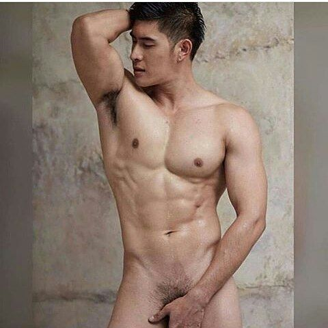 Tag your great body for shoutout ! On pic : @tu_jirat #indogreatbody #asiangreatbody . . . #model #asia #asianboy #boy #men #mens #handsome #cute #love #instalike #instafollow #instagood #intsamood #follow #followme #follow4follow #followforfollow #like #like4like #likeforlike #likes #gym #abs #hot #body #muscle #hunk #bodybuilding by @asiangreatbody