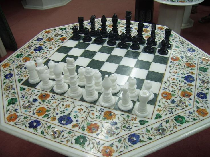 Best 25 Chess Table Ideas On Pinterest Chess Chess