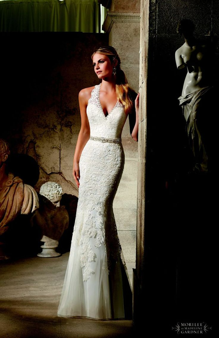 95 Best Images About Mori Lee Bridal On Pinterest Lace