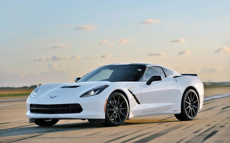 Cool Cars cool 2017: 2014 chevrolet corvette stingray hpe500 by hennessey wallpapers -   2014 Henness...  Wallpaper Check more at http://autoboard.pro/2017/2017/08/08/cars-cool-2017-2014-chevrolet-corvette-stingray-hpe500-by-hennessey-wallpapers-2014-henness-wallpaper/