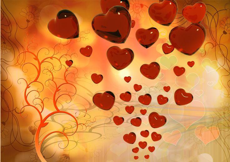 heart-66458.jpg (3508×2480)