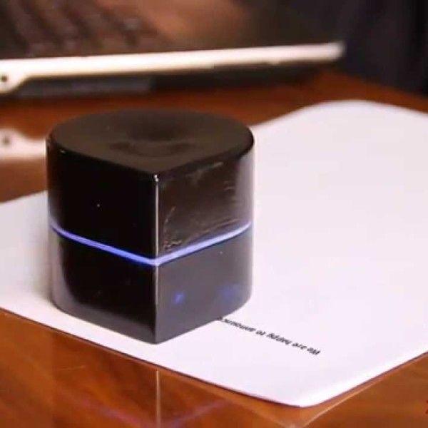 Mini impresora portátil Zuta Pocket Printer