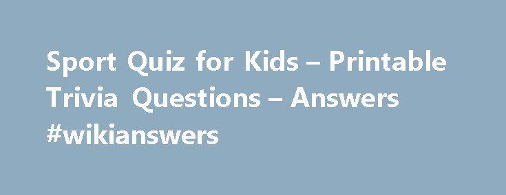 100+ Funny Trivia Team Names Ideas – yasminroohi