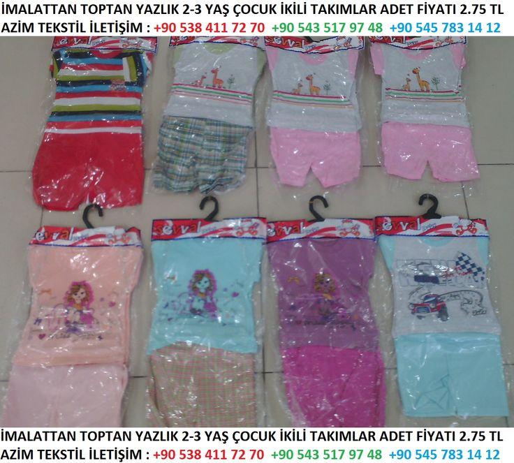 istanbul çocuk giyim imalatçı firmalar bul.