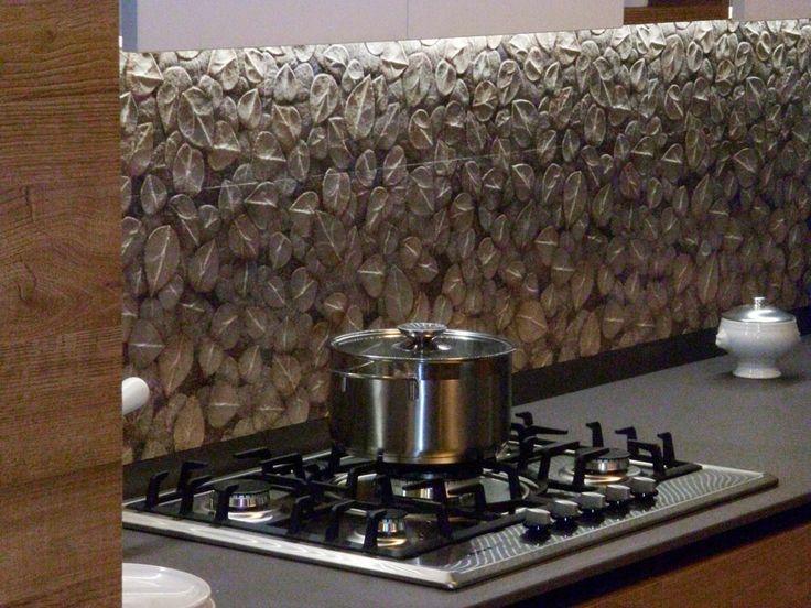 #Pianocucina in #lapitec Ebano vesuvio spessore 12 mm realizzato per @effepicucine da @mbmarmi. Siamo distributori di #lapitec per il centro Italia. #lapitec è l'innovativa #pietrasinterizzata a tutta massa #madeinitaly