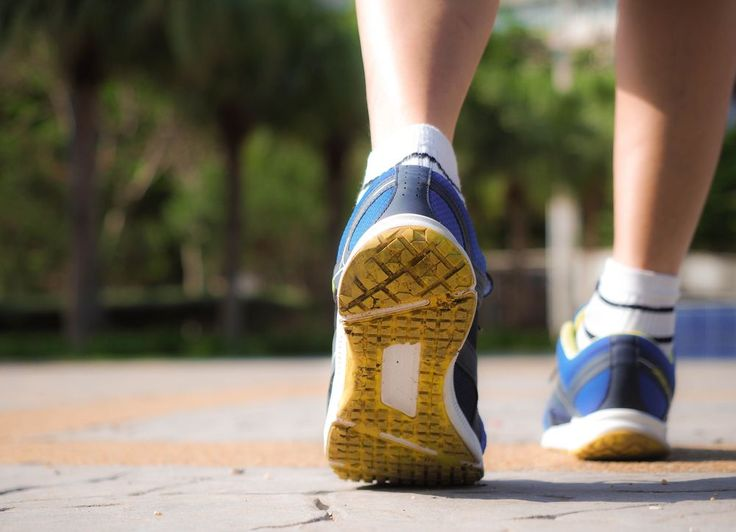 Best Stability Running Shoes 2017