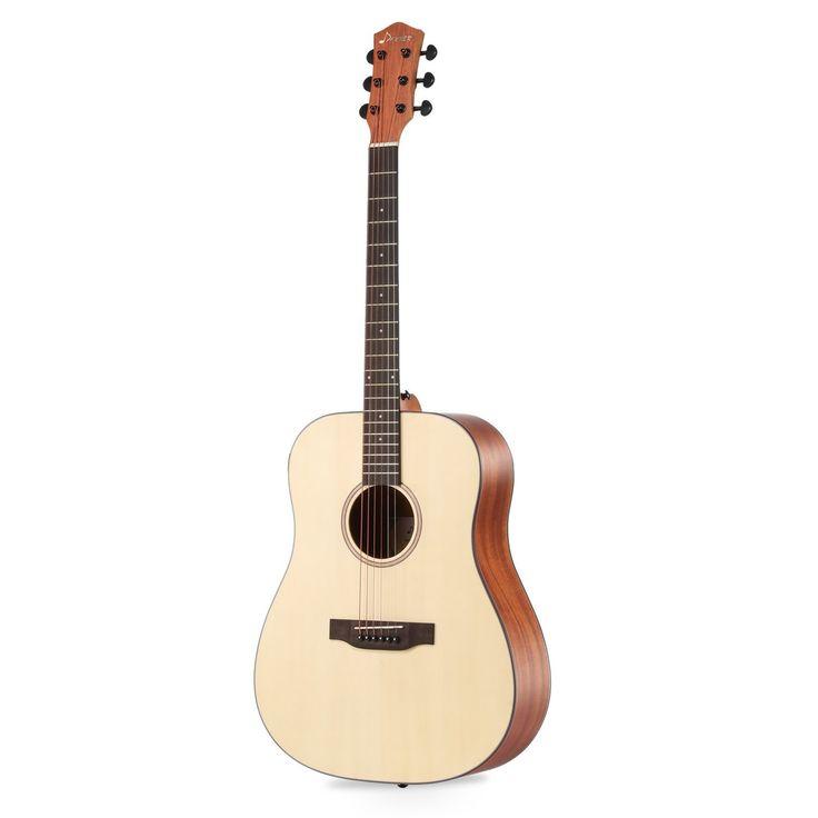 17 Best Acoustic Guitars Images On Pinterest Acoustic