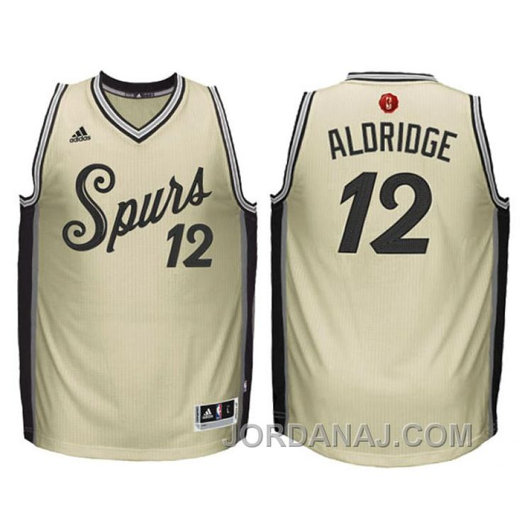 c2dc16cf4 ... Aldridge Red 2016 All Star Stitched NBA Jersey  httpwww.jordanaj.comyouth-san-antonio-spurs-12-lamarcus- ...