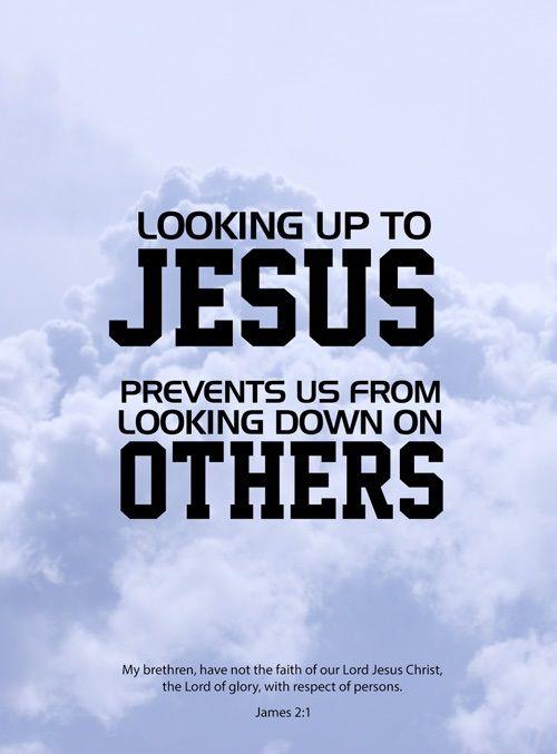 SE VOCÊ AMA JESUS VOCÊ VIVE MAIS