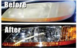 Budget Auto Glass #mobile #windshield #replacement #service,car #or #truck #window #replacement,vehicle #window #replacement,san #diego #windshield #replacement,automotive #sun #roof #window #replacement,san #diego #automotive #windshield #replacement,moon #roof #replacment #window, #vehicle #window #tinting,san #diego #car #window #tinting,san #diego #car #headlamp #restoration,sunroof #repair,side #window #replacement,window #regulator #replacement…