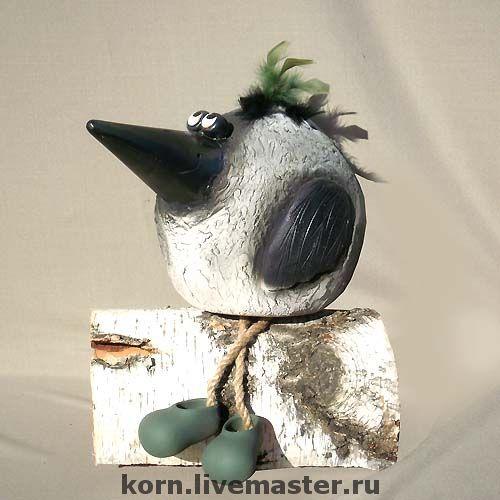 http://cs2.livemaster.ru/foto/large/b1f3030561-dlya-doma-interera-vorona-klara-n5737.jpg