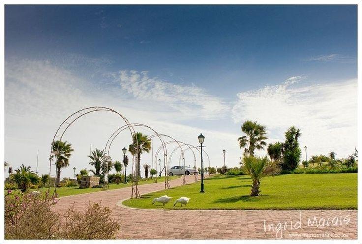 Mentors Country Estate Wedding Venue | hitched.co.za