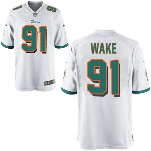Cheap NFL Jerseys NFL - Gore Jersey Team Color #21 Nike NFL San Francisco 49ers Jersey ...