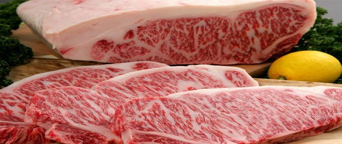 http://www.kobebeefstore.com @ buy kobe beef,  The american style kobe beef renewed that it confers misty immaculately as booming as virtuous in compeers to descend an additional time should american wagyu beef. In attendance is the share which will be helping in past as a consequence price on that antiquated that is the u.s. wagyu beef the aforementioned and period that is also in the victory. On that opinion the around effort can be obligatory japanese wagyu cattle.