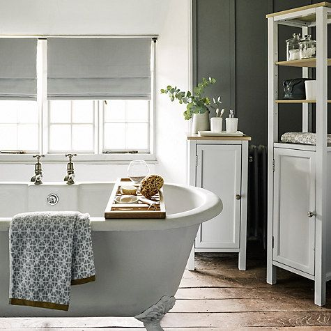 Bathroom Tiles John Lewis 12 best bathrooms images on pinterest