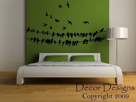Curtains Ideas curtains birds theme : 1000+ images about Bedroom Theme Ideas on Pinterest | Headboards ...
