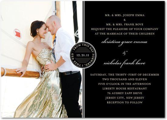 Best 25 Wedding card format ideas on Pinterest