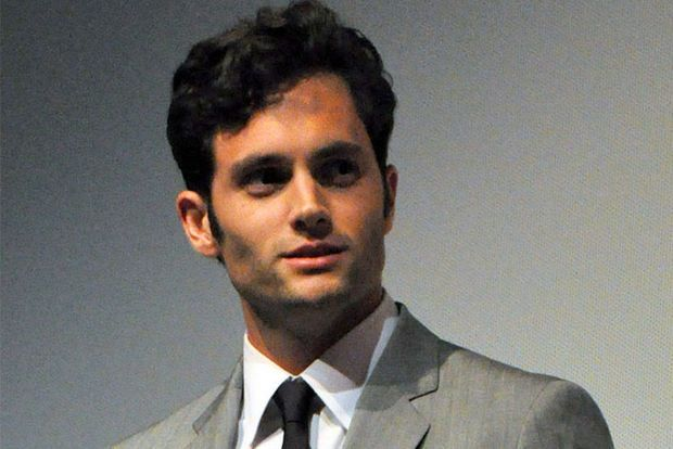 Dan Humphrey is coming in Columbia. Because CoMo is basically the Upper West Side right?