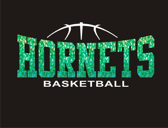 1000+ Images About Basketball Shirt Ideas On Pinterest | Sport
