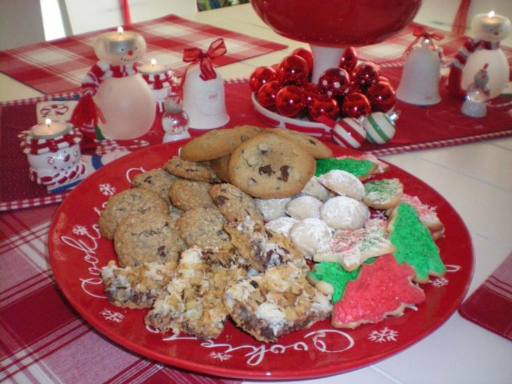 c85659c5db4d136666e648f8e78160b1  christmas cookies merry christmas