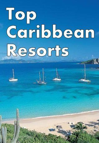 Peter Island Resort and Spa: Top Caribbean Hotel and Resort Options in Anguilla,  Antigua, Aruba, Bahamas, Barbados, Bermuda,   Cayman Islands, Cuba,  Dominican Republic, Jamaica, Puerto Rico, St Croix, St Kitts, St Lucia, St Thomas, Turks Caicos...