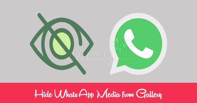 How to hide android images in Gallery Remove Android iPhone whatsapp image folder p hide whatsapp images iphone, hide whatsapp images from gallery iphone, hide whatsapp images from album, hide whatsapp images from google photos, hide whatsapp images from gallery windows phone, hide whatsapp images ios, hide whatsapp im
