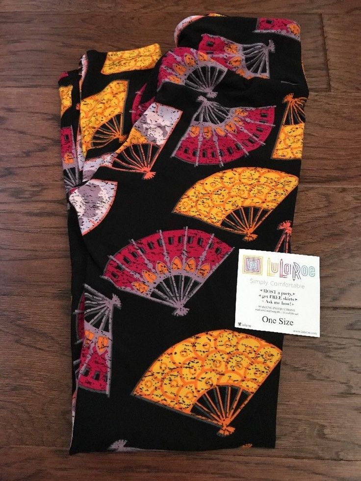 lularoe leggings os #LuLaRoe #Leggings