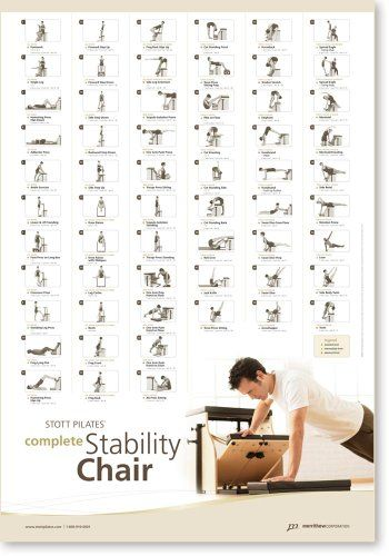 STOTT PILATES Wall Chart - Complete Stability Chair STOTT PILATES http://www.amazon.com/dp/B0002V8LEY/ref=cm_sw_r_pi_dp_c-F.tb0NATTB6