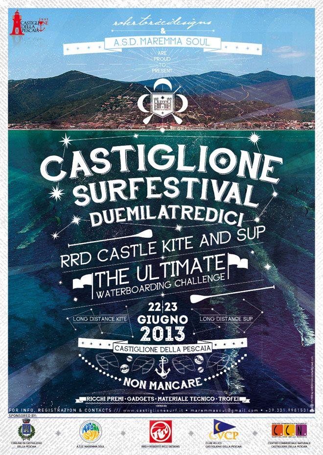 Image result for surf festival