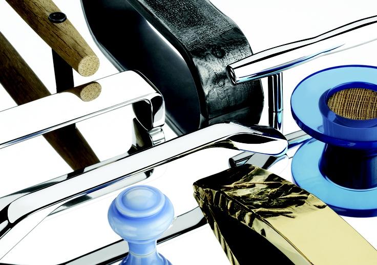 Der neue Katalog der Möbelzierbeschläge ist online! #moebelgriffe #beschlaege #furniture #einrichten #interieur #moebel #handles #knob
